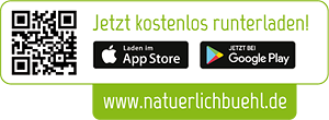 natuerlich-buehl_download