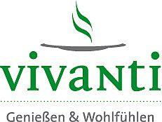 Zur Homepage von vivanti