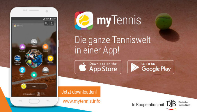 myTennis_App