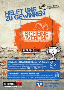 Scheine_Flyer_A6_Vereine_Druck-1